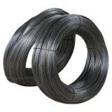 Black Iron Wire (black annealed iron wire)