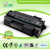 Toner cartridge for HP 05A