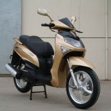 125cc 150cc 110cc Gas Scooter Motor Scooter 50cc 100cc Motorbike EEC Motorcycle Moped
