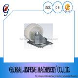 Jff011 Universal Wheel for Glass Drilling Machine