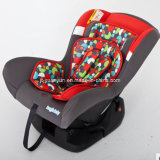 Baby Car Seat with ECE. E1. Certification