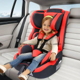 China Wholesale Child Safety Baby Car Seat with Certification Eceb