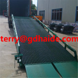 Mobile Ramp for Loading and Unloading (HD-MYR10)