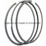 High Quality Automobile Piston Ring 3943447 for Dongfeng