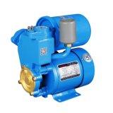 PS Water Pump Electric Self Suck Pump Machine Price PS130 Centrifugal Cast Iron Bomba Dacheng