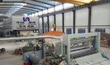 Kraft Paper Machines Brown Paper Machine, Paper Recycle Line (3200mm)