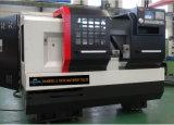 Ck6140 Wholesale Tapping Cheap Tools Machinery CNC Lathe