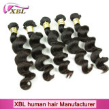 Unprocessed One Donor Original 100 Brazilian Natural Human Hair