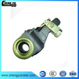 Automatic Slack Adjuster Kn44071 for Tank Truck Trailer
