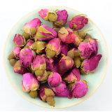 Chinese Healthy Herbal Rose Bud Flower Tea Wholesale