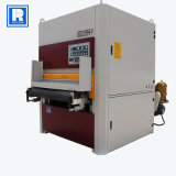 Hot Selling Woodworking Machinery Sanders