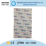 Cheap Plain Adhesive Medical Bandage