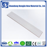 WPC Waterproof Fire Resistant Co-Extrusion Decoration Material