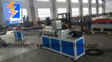 New Design PP/PE Plastic Welding Rod Production Line