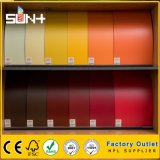 Customized Solid Color High Pressure Laminate