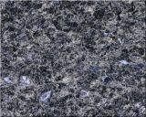 Polished Granite with Tile for Kitchen Countertops/ Floor