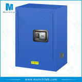 Lab Furniture Corrosive and Acid Chemical Storage Cabinet