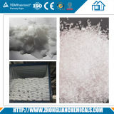 Pearls Flake 99% Factory Naoh Caustic Soda