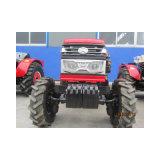 35-55HP Garden Tractor at Best Price