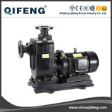 Big Flow Surface Certifugal Pipeline Pump Made of China