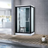 High Quality Best Price Simple Steam Room for Bathroom (K7011)