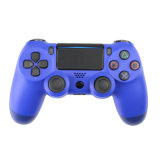 2020 Factory Manufacturer Game Pad PS4 Game Controller Wireless Bluetooth