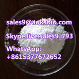 PE Wax Polyethylene Wax Manufacturer for Hot Melt Adhesive CAS No: 9002-88-4