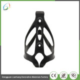 Customized Factory Bicycle Carbon Steel Fiber