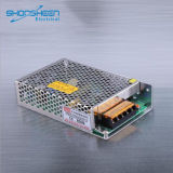 Mean Well Competitive Price Single Output 100W 48V 3.2A 100W LED Driver Power Supply