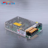 60W Constant Voltage 12V LED Power Supply 24V for CCTV Camera Switching Power Supply