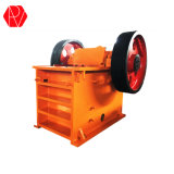 China Cheap Manufacturers Used Rock Stone Jaw Crusher for Ore