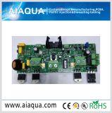 Quick Turn-Key Electronic Control Board PCB PCBA