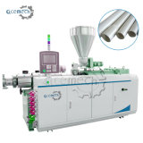 Higher Products Quality 160mm PVC Plastic Water Pipe Making Machine Price