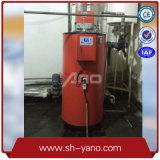 Safe Gas Steam Generator Boiler for Instant Noodles