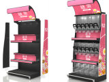Furniture Store Candy/Candy Store Equipment/Candy Store Display