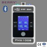 Medical Equipment ICU Monitor Price Multi-Parameter Patient Monitor Good Price Personalised Design Medical Device