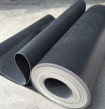 High Quality Waterproof Construction Material Cheap Sbs Waterproof Material