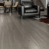 Best Price Waterprooof Spc WPC Lvt Vinyl Laminate Flooring Tiles Manufacturer