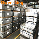 Stainless Steel Sheet Composite Panel Metal Building Material