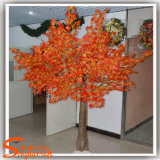 2015 New Design Decoative Artificial Maple Plants Tree