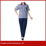 Manufacture Safety Work Garments with Your Own Logo Embroidery (W192)