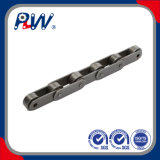C2080 Double Pitch Conveyor Chain (Large Roller Type)