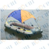 Ce Certificate 3 Meters PVC Inflatable Fishing Boat