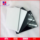 4mm PE / PVDF ACP Sheets /China Manufacturer of Aluminum Composite Panels
