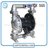 Industrial High Head Air Pneumatic Diaphragm Pump Price