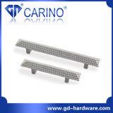 (GDC2104) Zinc Alloy Furniture Handle