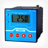 Industrial Water Online Orp Meter (ORP-2096)