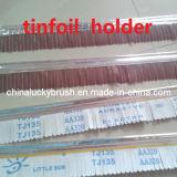 Tinfoil Holder Sand Paper for Sand Machine Brush (YY-328)