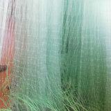 Wholesale Fishing Nets Monofilament Net Nylon
