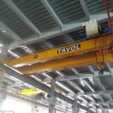25 Ton Double Girder Overhead Crane Sales in Bangladesh Price